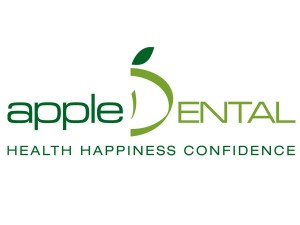 Apple Dental