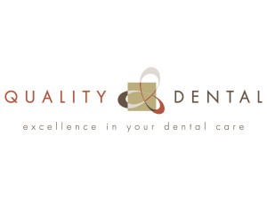 Quality Dental