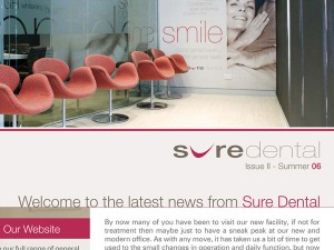 Sure Dental